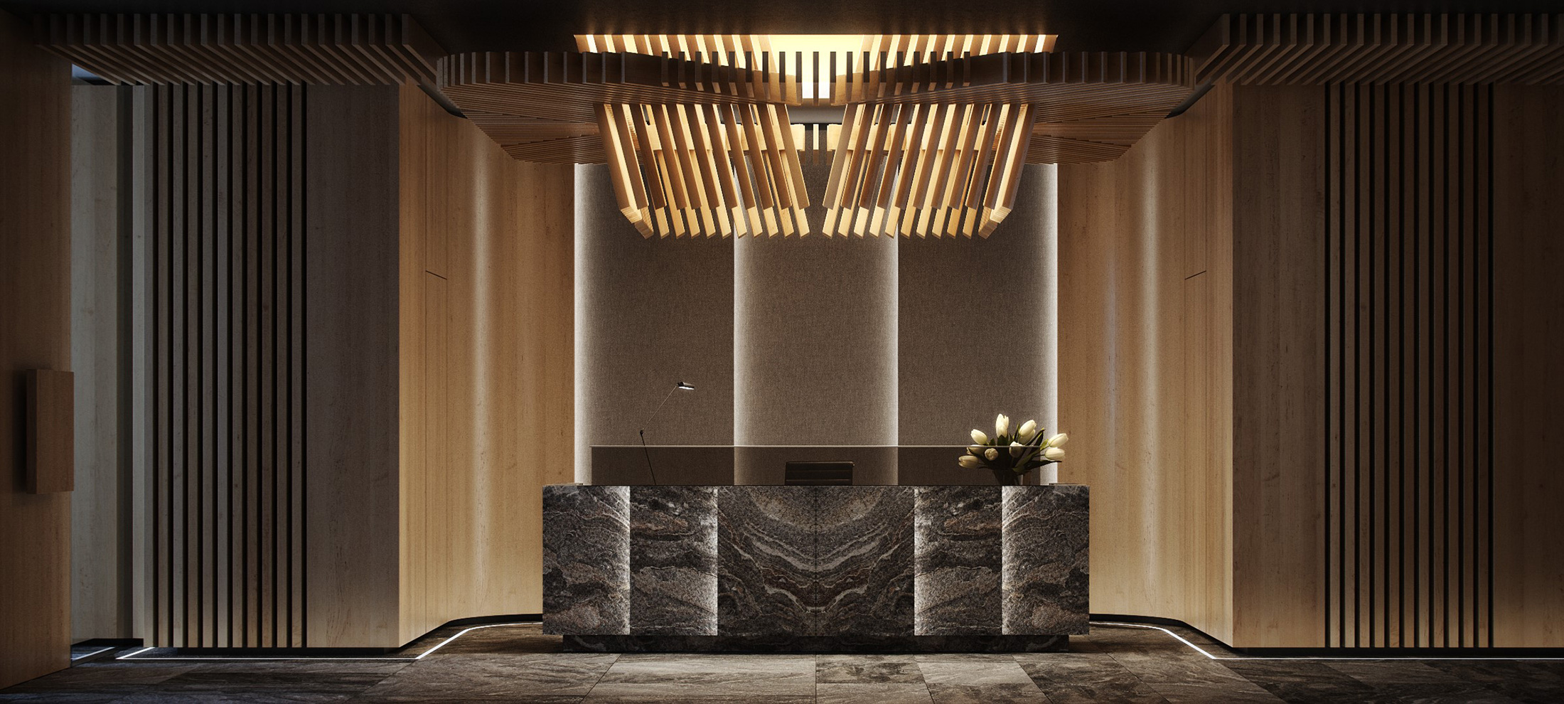 Amazing Studio Munge Nobu Toronto Studio Munge Beutiful Home Inspiration Aditmahrainfo